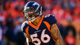 Shane-Ray-102618-Getty-FTR