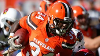 Isaiah_Crowell_Getty_1104_ftr