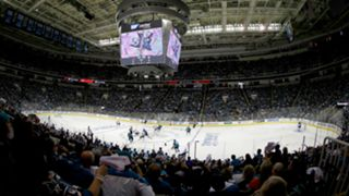 SAP-Center-Sharks-Gallery-092717-Getty