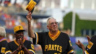 1979Pirates-Getty-FTR-101119.jpg