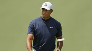 Tiger-Woods-041119-Getty-Images-FTR