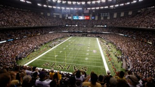 Saints-stadium-082817-Getty-FTR.jpg