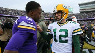 Bridgewater-Rodgers-111815-Getty-FTR.jpg