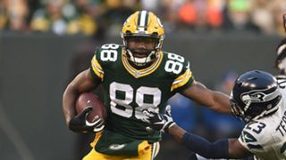 Ty-Montgomery-122016-Getty-FTR.jpg
