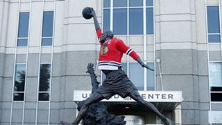 Michael-Jordan-statue-082117-Getty-FTR.jpg