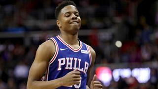 Markelle-Fultz-101917-Getty-FTR.jpg