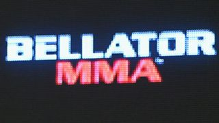 Bellator-logo-092218-Getty-FTR.jpg
