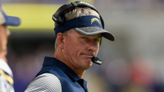 Mike-McCoy-090116-GETTY-FTR.jpg