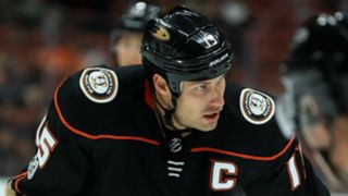 ryan-getzlaf-110717-getty-ftr.jpg