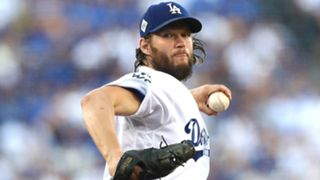 ClaytonKershaw-Getty-FTR-102417.jpg