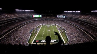 Jets-stadium-082817-Getty-FTR.jpg