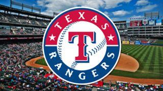 Rangers-logo-FTR.jpg