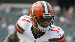 Terrelle_Pryor_Getty_0925_ftr
