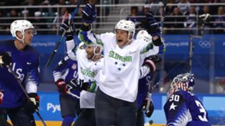 slovenia-usa-hockey_021418_getty_ftr