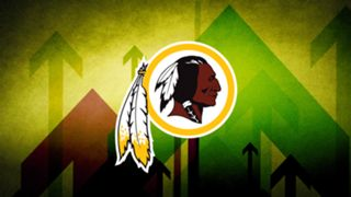 UP-Redskins-030716-FTR.jpg