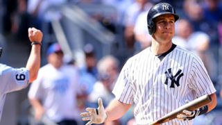 mark-teixeira-081615-ftr-getty.jpg