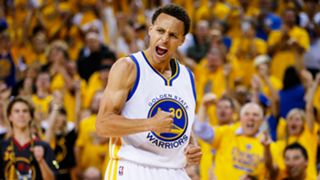 OUT OLY Stephen-Curry-070616-GETTY-FTR.jpg