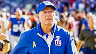 Tom-Coughlin-092515-GETTY-FTR.jpg