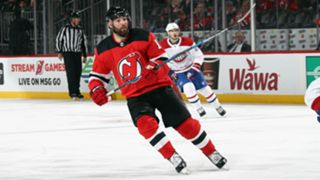 patrick-maroon-060518-getty-ftr.jpeg