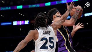 Timberwolves-Lakers-012419-Getty-FTR
