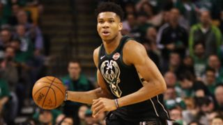 Giannis-Antetokounmpo-062318-Getty-FTR