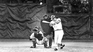 1975 World Series Game 3-102915-AP-FTR.jpg