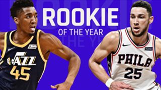 nba-rookie-of-the-year-race-ftr-022618.jpg