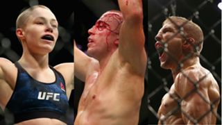 Namajunas-GSP-Dillashaw-Getty-Split-FTR-110617
