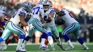 Cowboys-080818-Getty-FTR.jpg