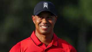 SN50-Tiger-Woods-091116-GETTY-FTR.jpg