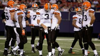 2008-cleveland-browns-uniforms-041415-getty-ftr.jpg