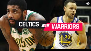 Celtics_Warriors_030519_getty_ftr