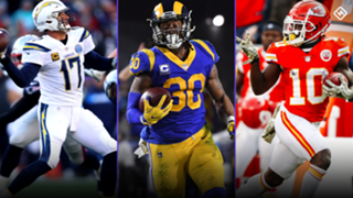 Rivers-Gurley-Hill-082519-Getty-FTR