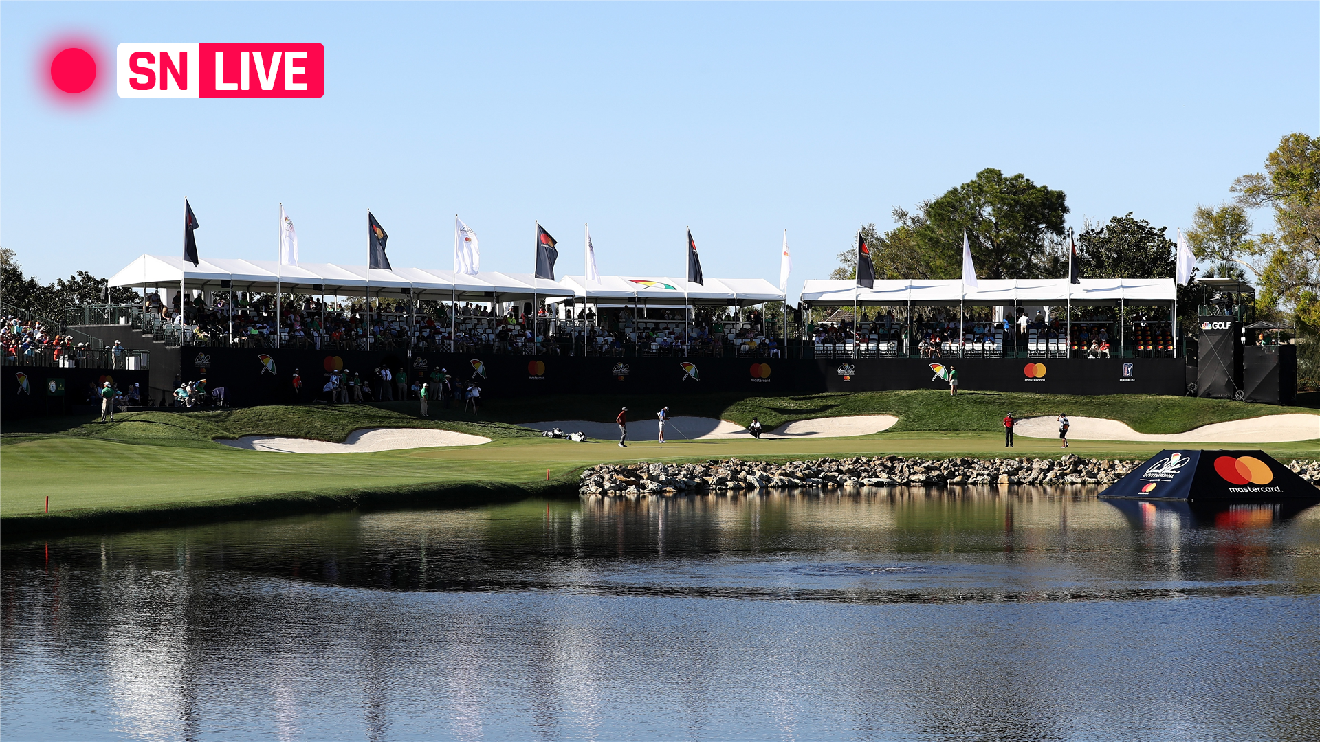 Arnold Palmer Invitational leaderboard: Final results from 2019 tournament | Sporting News