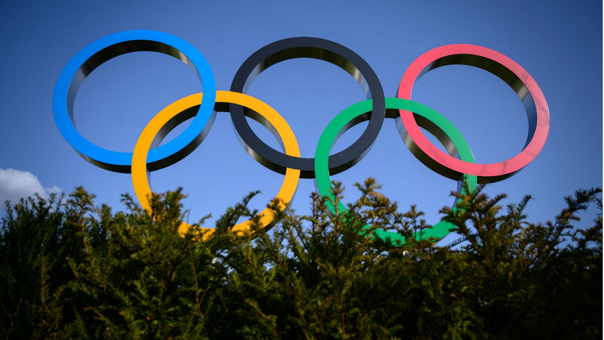 Los atletas olímpicos y el mundo deportivo reaccionan ante el aplazamiento informado de los Juegos de Tokio 2020 2