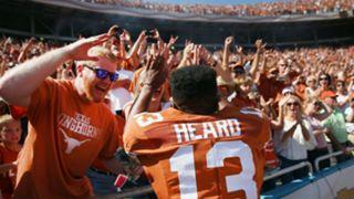 OU-texas-heard-120515-getty-ftr