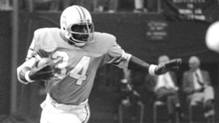 Houston-Earl Campbell-031516-AP-FTR.jpg
