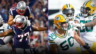 patriots-packers-091519-getty-ftr