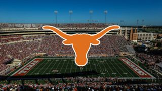 STADIUM-Texas-090915-GETTY-FTR.jpg