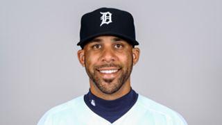 TIGERS-David-Price-110415-MLB-FTR.jpg