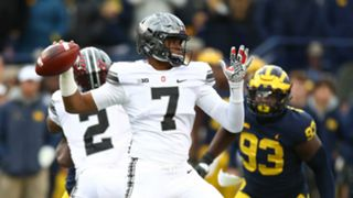 Dwayne Haskins-112517-GETTY-FTR