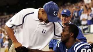 Tony Dungy Marvin Harrison FTR .jpg