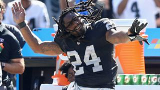 Marshawn-Lynch-091917-getty-ftr