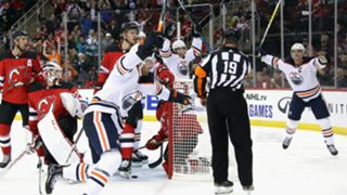 Edmonton-Oilers-Getty-101019-FTR