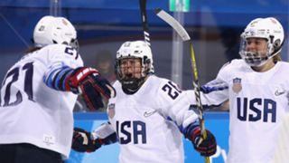 US-Hockey-021118-Getty-FTR.jpg