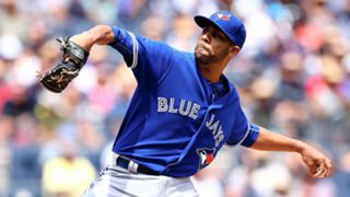 david-price-092215-ftr-getty-04.jpg