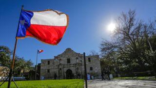 San Antonio Alamo-071316-AP-FTR.jpg
