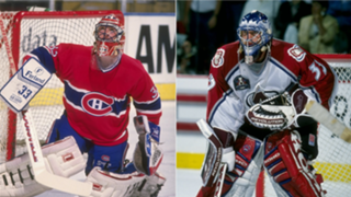 patrick-roy-080718-getty-ftr.png