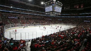 BBT-Center-Panthers-Gallery-092717-Getty