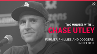 Chase-Utley-PS-Getty-FTR-050619